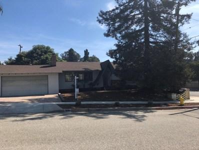 200 Fairfax Ave, Ventura, CA 93003 - #: 18-3634
