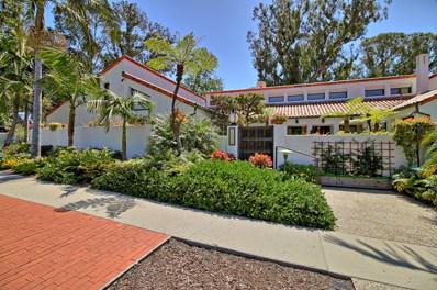 5550 Loma Vista Rd, Ventura, CA 93003 - #: 18-4078