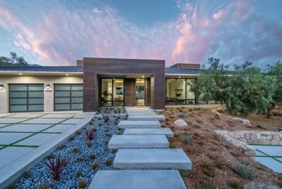 4598 Serenity Ln, Santa Barbara, CA 93111 - #: 18-4181