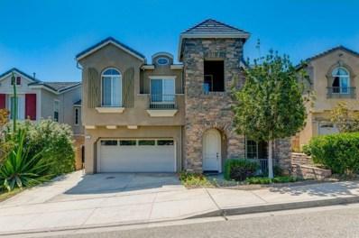 1923 S Hill Rd, Ventura, CA 93003 - #: 18-4249