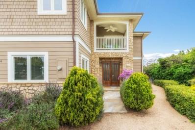 226 Ocean View Ave, Carpinteria, CA 93013 - #: 19-1502