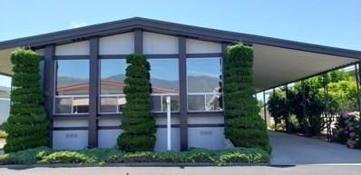 340 Old Mill Rd UNIT 86, Santa Barbara, CA 93110 - #: 19-3060