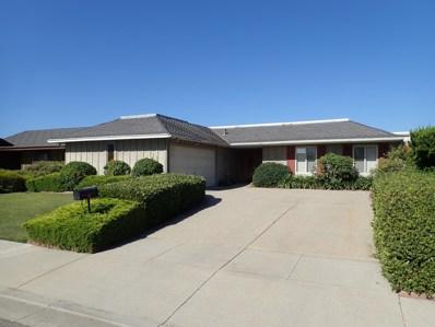 483 Reed Ct, Goleta, CA 93117 - #: 19-3291