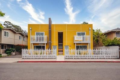 6509 Pardall Road, Isla Vista, CA 93117 - #: 20-2970