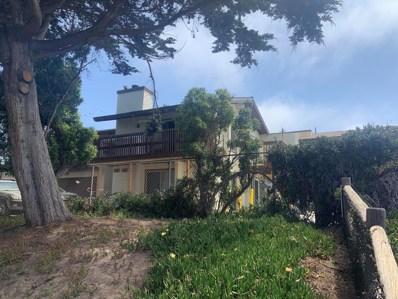 6697 Del Playa Dr, Goleta, CA 93117 - #: 20-3376