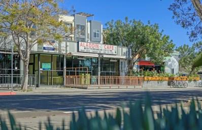 938 Embarcadero Del Norte, Santa Barbara, CA 93117 - #: 20-670