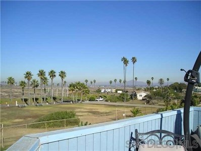 137 Carnation Ave, Imperial Beach, CA 91932 - #: 160031120