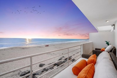 1750 Ocean Front, Del Mar, CA 92014 - #: 180057739