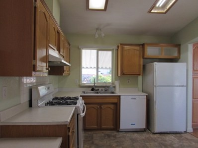 1815 Sweetwater Rd UNIT 76, Spring Valley, CA 91977 - #: 180058584