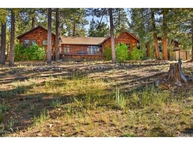 40218 Lakeview Drive, Big Bear Lake, CA 92315 - #: 180063330