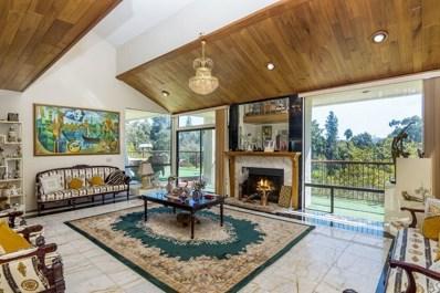 9883 Grandview Drive, La Mesa, CA 91941 - #: 180065913