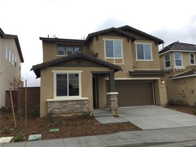 11516 Valley Oak Ln, Corona, CA 92883 - #: 190006035