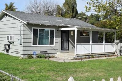 3028 Bancroft Dr, Spring Valley, CA 91977 - #: 190006429