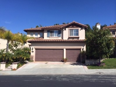 1426 Turquoise Dr, Carlsbad, CA 92011 - #: 190007951