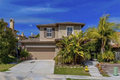 Chula Vista, CA 91915