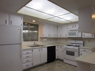 1815 Sweetwater Rd UNIT 43, Spring Valley, CA 91977 - #: 190011933