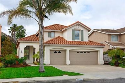 7362 Celata Lane, San Diego, CA 92129 - #: 190012723
