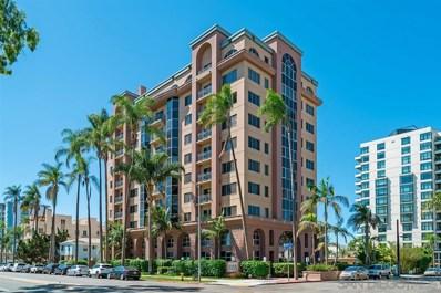 3060 6th Avenue UNIT 31, San Diego, CA 92103 - #: 190013141