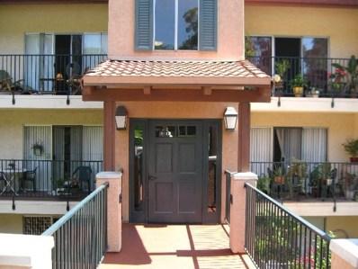 2352 Hosp Way UNIT 247, Carlsbad, CA 92008 - #: 190016119