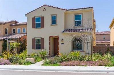 13596 Morado Trail, San Diego, CA 92130 - #: 190016127
