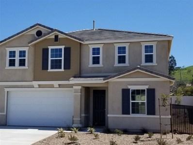 549 Bridle Place, Escondido, CA 92026 - #: 190017000
