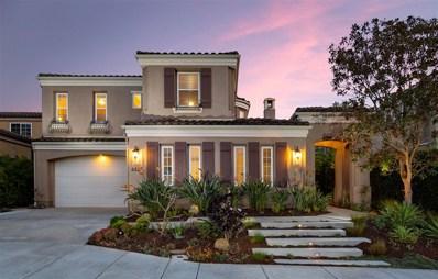 4475 Philbrook Square, San Diego, CA 92130 - #: 190017274