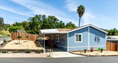 3909 Reche Rd UNIT 117, Fallbrook, CA 92028 - #: 190017511