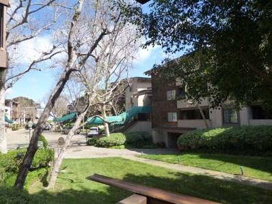 8860 Villa La Jolla Drive UNIT 105, La Jolla, CA 92037 - #: 190018016