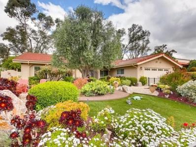 1157 San Pablo Drive, San Marcos, CA 92078 - #: 190018583