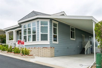 1930 San Marcos Blvd. UNIT 334, San Marcos, CA 92078 - #: 190018780