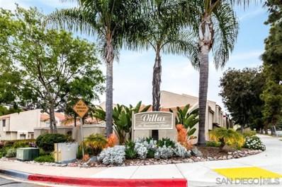 6228 Caminito Araya, San Diego, CA 92122 - #: 190019204