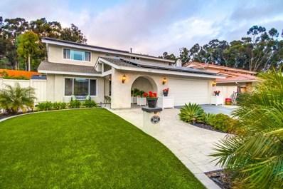 10845 Loire Avenue, San Diego, CA 92131 - #: 190020234