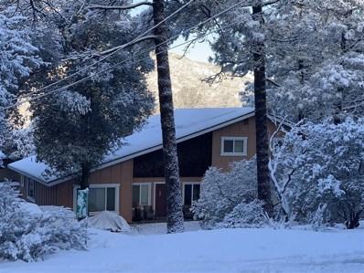 8084 Pine Blvd, Pine Valley, CA 91962 - #: 190021154