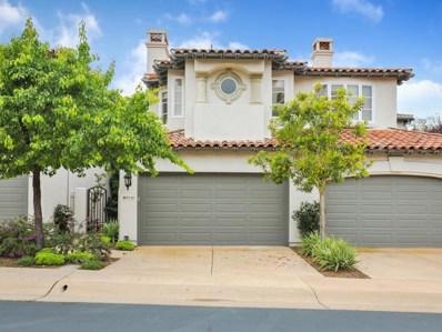 9716 Keeneland Row, La Jolla, CA 92037 - #: 190021958