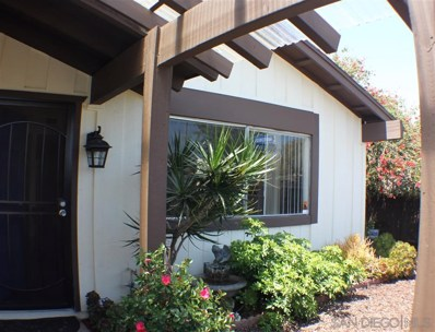 11028 Westonhill Dr., San Diego, CA 92126 - #: 190022108