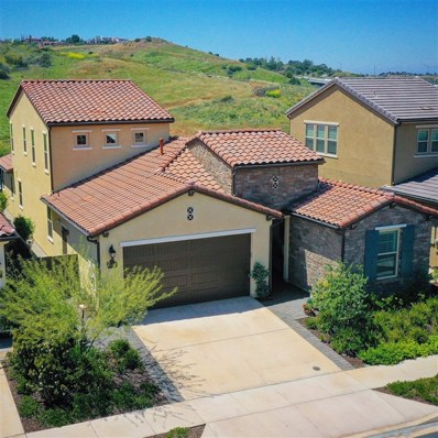 8148 Auberge Circle, San Diego, CA 92127 - #: 190022278