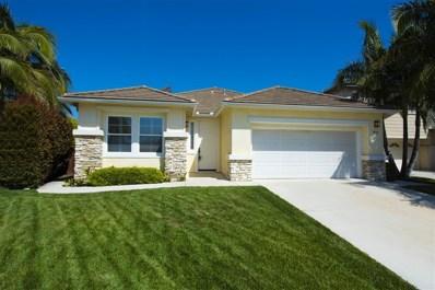 3836 Stoneridge, Carlsbad, CA 92010 - #: 190022773