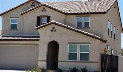 557 Bridle Place, Escondido, CA 92026 - #: 190022970