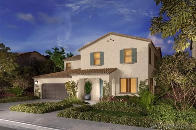 30629 Cricket Rd, Murrieta, CA 92563 - #: 190023117