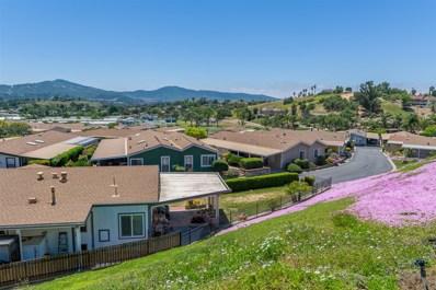 909 Richland Rd UNIT 99, San Marcos, CA 92069 - #: 190023466