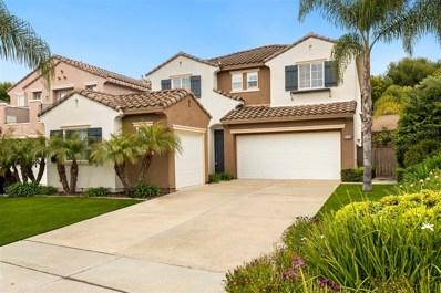 4198 Via Mar De Delfinas, San Diego, CA 92130 - #: 190023635
