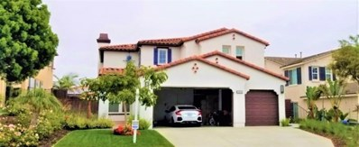 1204 Players Drive, Oceanside, CA 92057 - #: 190023761