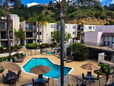 6780 Friars Rd UNIT 313, San Diego, CA 92108 - #: 190024412