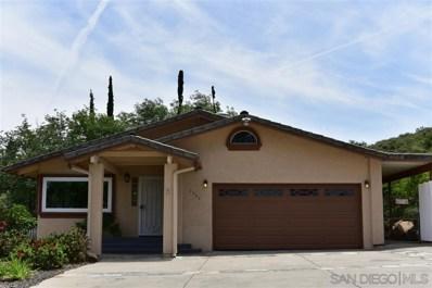 9504 Petite Lane, Lakeside, CA 92040 - #: 190024657