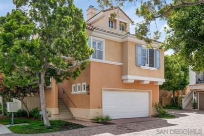 11349 W Carmel Creek Road, San Diego, CA 92130 - #: 190024666