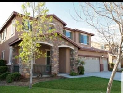 53021 Sweet Juliet Lane, Lake Elsinore, CA 92532 - #: 190024836