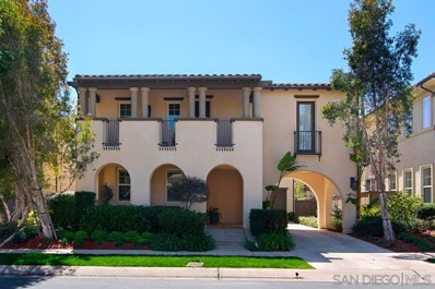 8273 Chandler Hill Court, San Diego, CA 92127 - #: 190024984
