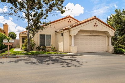 1753 Muirfield Gln, Escondido, CA 92026 - #: 190025437