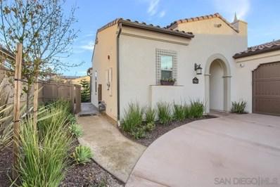 7965 Lusardi Creek Ln, San Diego, CA 92127 - #: 190025555