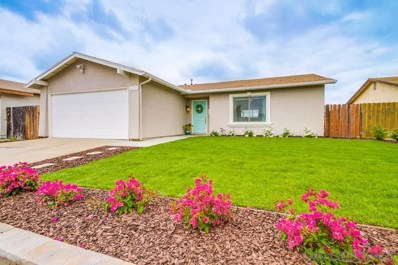 8876 Westmore Road, San Diego, CA 92126 - #: 190025571